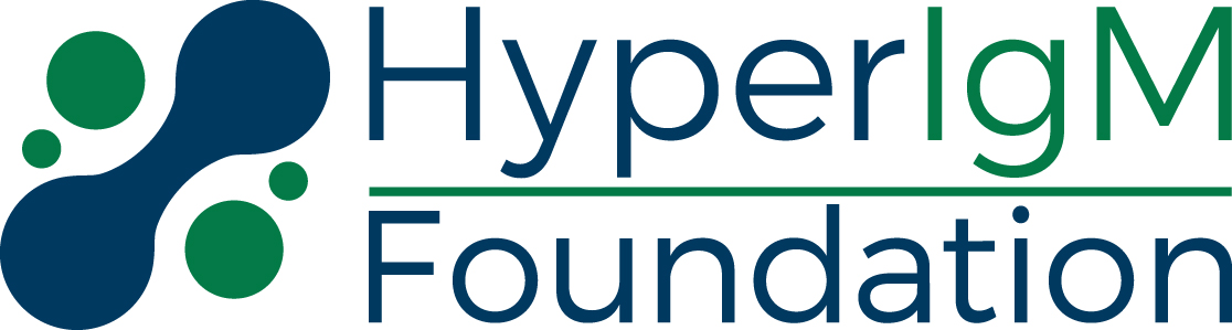 The Hyper IGM Foundation